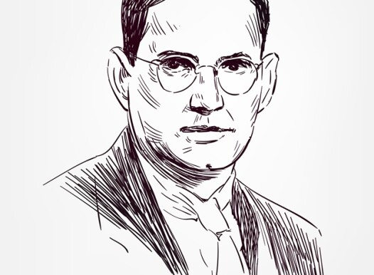 Karlosas Kastaneda