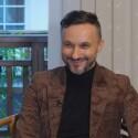 Eimutis Kvoščiauskas: neišgyvenęs iš aktorystės, įsidarbino indų plovėju