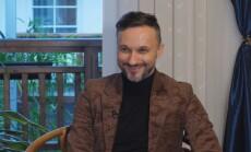 LRTV_Gyvenimas_Eimutis Kvosciauskas
