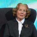 """75-tą gimtadienį neseniai atšventusi D. Teišerskytė prakalbo apie bėgančius metus: """"Norėdama paslėpti veido raukšles, leidausi botokso injekcijas"""""""