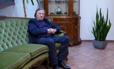 LR_TV_Gyvenimas_A. Tautkus