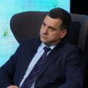 """Lietuvą sukrėtusi žinia apie galimą vaiko pagrobimą atvėrė saugumo spragas: """"Duomenų apsauga kartais svarbiau už gyvybę"""""""