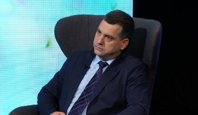 LR_TV_Skyrybos_R. Matonis