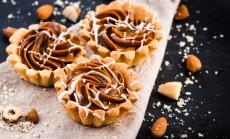 karameliniai skanestai (3)