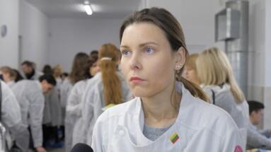 Aida Matulevičiūtė
