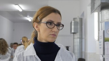 Aurelija Ivanauskaitė