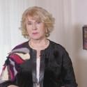 """Gydytoja I. Pivoriūnienė ragina susirūpinti žarnyno sveikata: """"Virškinimo sistemos ligos Lietuvoje yra itin dažnos"""""""