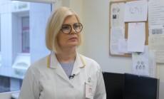 Jelena Čelutkienė