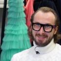 Stilistas Kęstas Rimdžius atskleidė jau sukūręs savo kosmetikos liniją