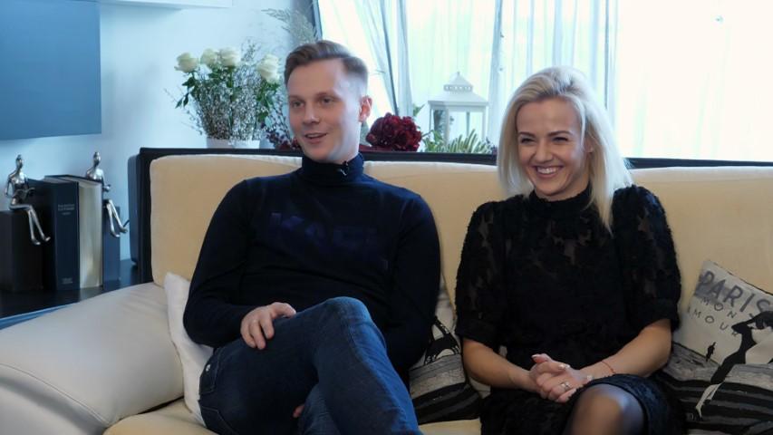 LR_TV_Gyvenimas_Sodeikos