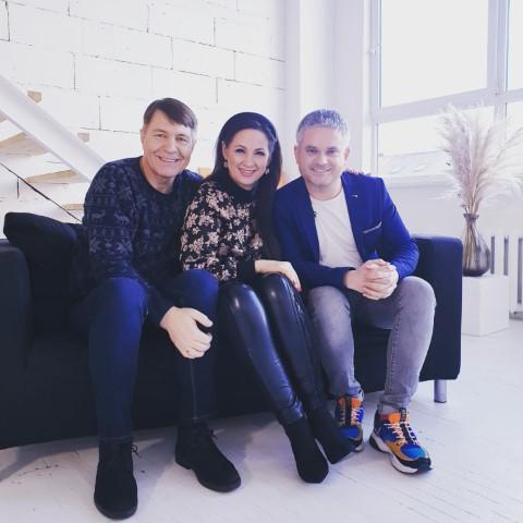 LR_TV_Kitoks pokalbis su E. Zickumi_Kazlauskai