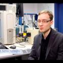 """""""Metų mokslo žmogus"""" Dr. A. Vyšniauskas – """"Moksle prognozuoti yra daug sunkiau nei politikoje"""""""