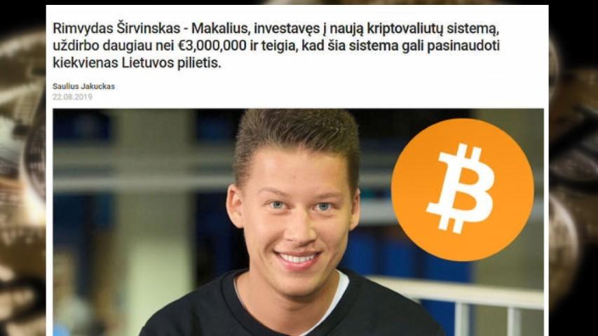 Makalius_VSR