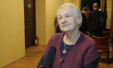 Nijolė Gražulienė