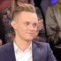 """Po metų iš JAV grįžęs iliuzionistas Rokas Bernatonis: """"Milijoną ten uždirbti lengviau, tačiau gyventi Lietuvoje geriau"""""""