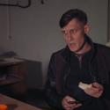 """Aktorius Šarūnas Banevičius: """"Nepriklausomas žmogus turinčio priklausomybę niekada nesupras"""""""