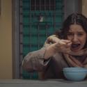 """Aktorė Ilona Kvietkutė pratrūko filmavimo aikštelėje: """"Apsaugok, Viešpatie, nuo tokių vietų kaip ši!"""""""