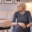 Buvusi milijonierė Ugnė netekusi 140 kg, svorio prarado ir drauges…
