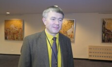 Dalius Jatužis