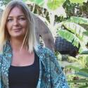 Zanzibare gyvenanti lietuvė: vietiniai koronavirusą laiko baltųjų liga, o išvykus turistams, ėmė vagiliauti