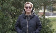 Jūratė Barysienė