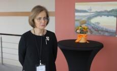 Jolita Badarienė
