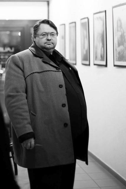 LR_TV_Gyvenimas_Alytiskis, atsikrates 90 kg. svorio