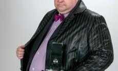 LR_TV_Gyvenimas_Alytiskis, atsikrates 90 kg. svorio3