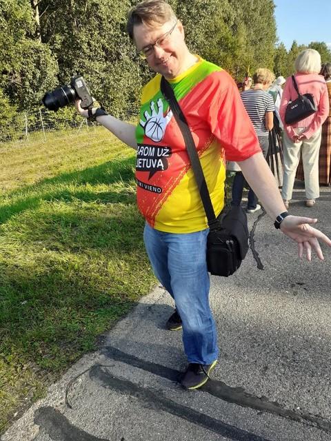 LR_TV_Gyvenimas_Alytiskis, atsikrates 90 kg. svorio4