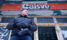 LR_TV_Lietuvos kriminalinis zemelapis_Zudiko ispazintis