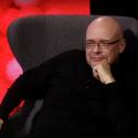 """""""LT United"""" narys A. Lukošius apie raktą į sėkmę """"Eurovizijoje"""": """"Vieno standarto nėra, nes muzika nuolat kinta"""""""
