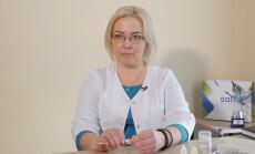 Nijolė Ivoškienė