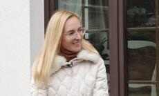 Viktorija Kac
