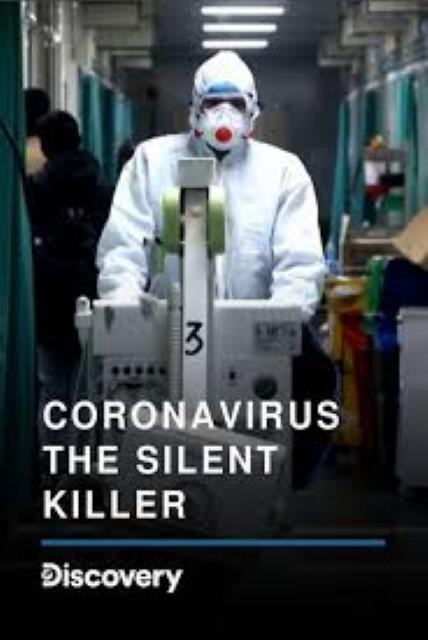corona_virus_stopkadras