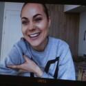 Nijolė Pareigytė: grįžusi iš JAV, negalėjau apkabinti savo dukrelės