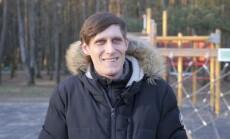 Šarūnas Banevičius
