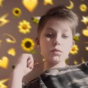 """""""Lietuvos balsas. Vaikai"""" laidoje dvylikametis Dovydas neabejoja savo šlove: """"Jau žinau, kad teks samdyti apsaugą"""""""
