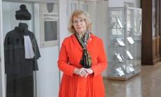 Irena Pivoriūnienė