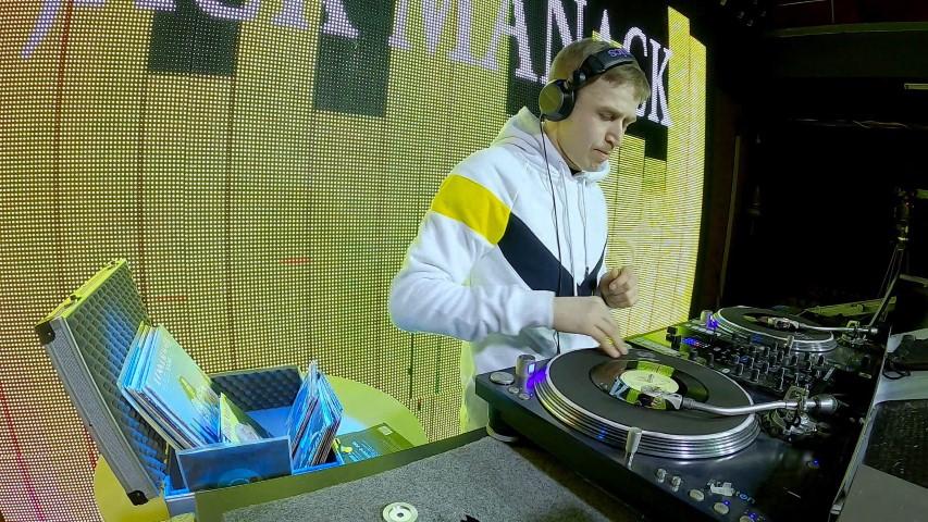 Jack Manack DJ set.00_03_07_16.Still001