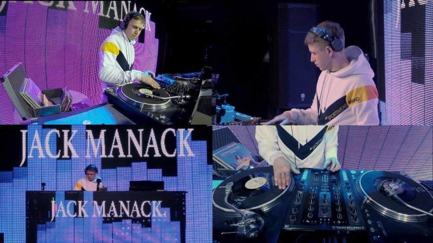 Jack Manack DJ set.00_04_35_05.Still002