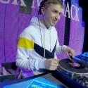 """Penktadienį """"DJ Jack Manack"""" senos muzikos gerbėjams surengs nepamirštamą pasirodymą"""