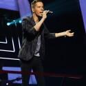 Dainininkas Gražvydas Sidiniauskas įstrigo Šiaurės Airijoje: pinigų grįžti nėra, sveikata prasta, gali būti išmestas į gatvę
