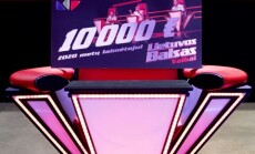 2020.05.07 _ LIETUVOS BALSAS VAIKAI _ SUPERFINALAS _ full album _ by Aleksandr Leonov _ 2mpx-50