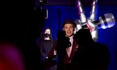 2020.05.07 _ LIETUVOS BALSAS VAIKAI _ SUPERFINALAS _ full album _ by Aleksandr Leonov _ 2mpx-73