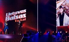 2020.05.07 _ LIETUVOS BALSAS VAIKAI _ SUPERFINALAS _ full album _ by Aleksandr Leonov _ full size-172