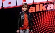 2020.05.07 _ LIETUVOS BALSAS VAIKAI _ SUPERFINALAS _ full album _ by Aleksandr Leonov _ full size-325