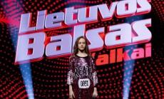 2020.05.07 _ LIETUVOS BALSAS VAIKAI _ SUPERFINALAS _ full album _ by Aleksandr Leonov _ full size-337