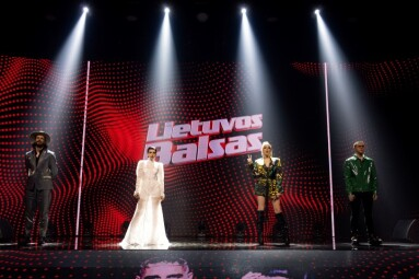 2020.05.07 _ LIETUVOS BALSAS _ FINALAS _ full album _ by Aleksandr Leonov _ 2mpx-307 (1)