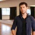 """D. Meškauskas prakalbo apie šokių aikštelėje patirtas traumas: """"Viskas tik per mano aplaidumą"""""""