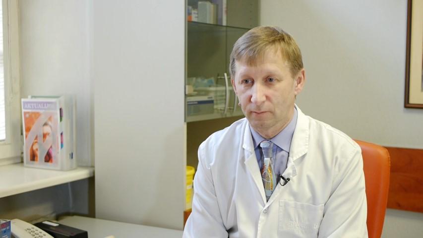 Jonas Regimantas Žitkauskas